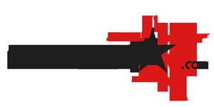MegaEstrella | Componentes electrónicos para profesionales