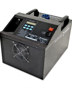Maquina de humo Workwfh-6000-PRO