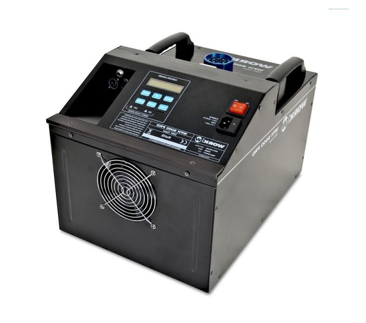 maquina-de-humo-work-wfh-6000-pro